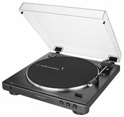 Audio-Technica AT-LP60XUSB-GM