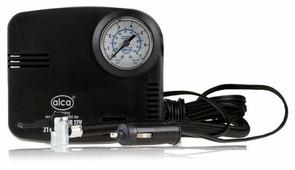 Автомобильный компрессор ALCA 232000