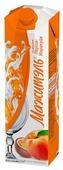 Сывороточный напиток Мажитэль персик-маракуйя 0.05%, 950 г