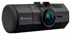 Видеорегистратор Neoline G-Tech X39, 2 камеры, GPS