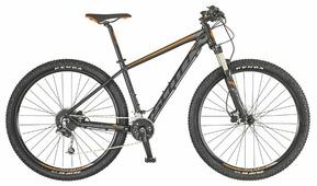 Горный (MTB) велосипед Scott Aspect 730 (2019)