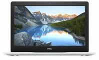 """Ноутбук DELL Inspiron 3583 (Intel Core i5 8265U 1600 MHz/15.6""""/1920x1080/4GB/1000GB HDD/DVD нет/AMD Radeon 520/Wi-Fi/Bluetooth/Linux)"""
