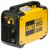 Сварочный аппарат COLT Condor 180 (MMA)