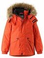 Куртка Reima Skaidi 521605