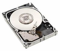 Жесткий диск HUAWEI 02350SMR