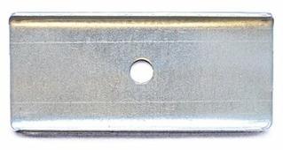 Соединитель для кабельных лотков DKC FC37306 L=80