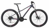 Горный (MTB) велосипед Liv Tempt 3 (2019)