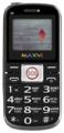 Телефон MAXVI B8