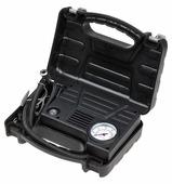 Автомобильный компрессор Eco AE-010-1