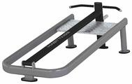 Тренажер со свободными весами Hasttings Digger HD023-4
