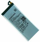 Аккумулятор Samsung EB-BA720ABE для Samsung Galaxy A7 SM-A720F