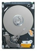Жесткий диск DELL 400-25605