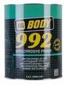 Грунт-праймер HB BODY 992