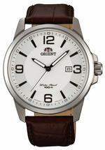 Наручные часы ORIENT UNF6006W