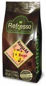 Кофе молотый Refresso Kenya AA