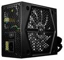 Блок питания RaidMAX RX-850AE 850W