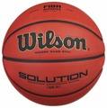 Баскетбольный мяч Wilson Solution, р. 6