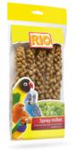 Лакомство для птиц RIO сенегальское просо в колосьях