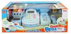 Касса Наша игрушка (860A)