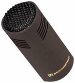 Микрофон Sennheiser MKH 8040