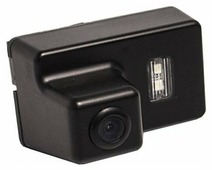 Камера заднего вида AVEL AVS312CPR/070