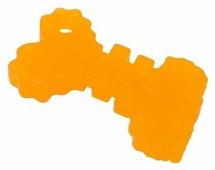 Игрушка для собак Doglike Ключ (D11-1093)