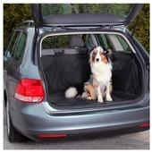 Автогамак для собак TRIXIE 1318 230х170 см
