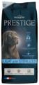 Корм для собак Flatazor Prestige Light/Sterilise