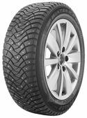 Автомобильная шина Dunlop SP Winter Ice 03 205/55 R16 94T