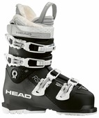Ботинки для горных лыж HEAD Vector RS 90 W