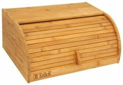 Хлебница Taller Алана (TR-1976)