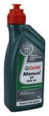 Трансмиссионное масло Castrol Manual EP 80W-90