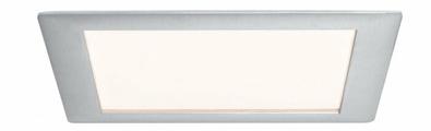 Встраиваемый светильник Paulmann 92610