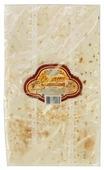 Рижский ХЛЕБ Лаваш Армянский пшеничный