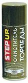 StepUp Очиститель для приборной панели салона автомобиля SP5118, 0.341 кг