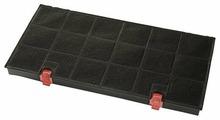 Фильтр угольный Elica CFC0141729 (F00171/S)