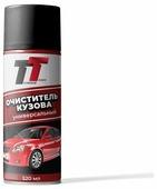 Очиститель кузова Technische Trumpf Очиститель кузова универсальный, 0.52 л