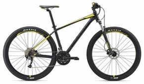 Горный (MTB) велосипед Giant Talon 29 3 GE (2019)