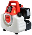 Бензиновый генератор Fubag BS 1000i (800 Вт)