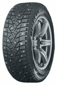 Автомобильная шина Bridgestone Blizzak Spike-02 зимняя шипованная