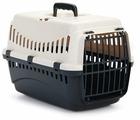 Переноска-клиппер для собак Beeztees Gypsy 45х26х29 см