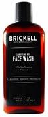 Brickell Очищающий гель для лица Clarifying Gel Face Wash