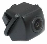 Камера заднего вида AVEL AVS321CPR/089