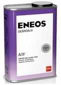 Трансмиссионное масло ENEOS ATF DEXRON-III
