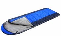 Спальный мешок TREK PLANET Lugano Comfort