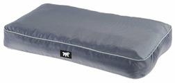 Подушка для собак Ferplast Polo 95 (81089012/81089017/81089115/81089121) 95х60х8 см