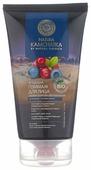 Natura Siberica гоммаж для лица Natura Kamchatka Ягодный Эффективное обновление