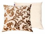 Подушка декоративная Kupu-Kupu Nimfa, 43 х 43 см