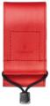 Чехол для ножа VICTORINOX 4.0481