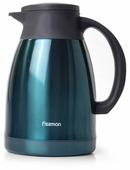 Термокувшин Fissman 9809 (1.2 л)